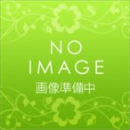 INAX【A-3830】シングルレバー用カートリッジ