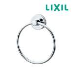 ▽《あすつく》◆15時迄出荷OK!INAX  アクセサリー【KF-91】【KF91】タオルリング スタンダードシリーズ