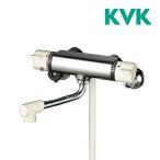 《あすつく》◆@16時迄出荷OK!KVK水栓金具【KF800】サーモスタット式シャワー