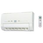 《あすつく》▽◆16時迄出荷OK!三菱 浴室暖房機 (温風) 【WD-240BK】壁掛けタイプ /単相200V 電源タイプ