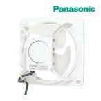 《あすつく》◆15時迄出荷OK!パナソニック 産業用有圧換気扇【FY-30GSU3】30cm鋼板製・低騒音形・単相100V