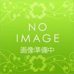 βパナソニック 照明器具【NFT93159U831】FHT32×1非常灯白色浅型ダウンライト {B}