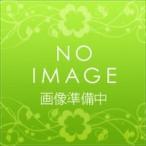 βパナソニック 照明器具【NFT94156U831】FHT42×1非常灯鏡面ダウンライト {B}