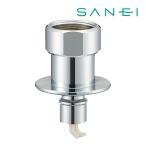 ▽《あすつく》◆15時迄出荷OK!三栄水栓 【PT3310】洗濯機用ニップル