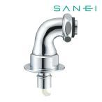 《あすつく》▽◆16時迄出荷OK!三栄水栓【PY12-40X】洗濯機用L型ニップル