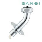 ▽《あすつく》◆15時迄出荷OK!三栄水栓 【PY122-4TVX-16】洗濯機用L型ニップル