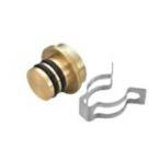 リンナイ【ICHJ-BSJ-1P】止水栓B(樹脂製)