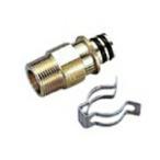 リンナイ【ICHJ-BG3/4-1P】ジョイントBG3/4