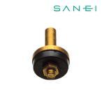 ###  π三栄水栓【JP82A-15S-15】水栓ケレップ