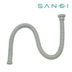π三栄水栓【PH62-860-1】流し排水栓ホース