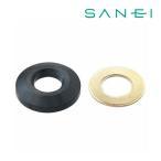 π三栄水栓【PP42A-1S-13】水栓上部パッキン
