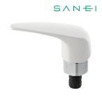 π三栄水栓【PR171-13】シングルレバー単水栓上部
