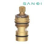 π三栄水栓【PR37-182X-S】ミニセラ水栓カートリッジ