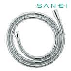 π三栄水栓【PS30-570TXA-1.8】プラチナシャワーホース