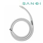 π三栄水栓【PS320-CTA-MW2】シャワーセット