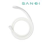 £▽π三栄水栓【PS321-CTA-MW2】節水シャワーセット