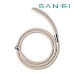 π三栄水栓【PS39-CTA-II】シャワーセット