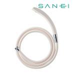 π三栄水栓【PS39-CTA-WW】シャワーセット