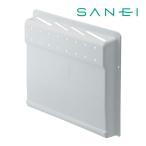 三栄水栓 キッチン用品【PW83】包丁差し