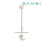 《あすつく》◆15時迄出荷OK!三栄水栓/SANEI 工具【PR380】両端マルチベンリーレンチ