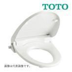 ウォームレットS 暖房便座 パステルアイボリー TCF116SC1 1台