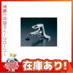 ◆@午後3時迄出荷OK!台数限定!TOTO 水栓金具【新品番TLHG30EG】(旧品番TLHG30G)シングルレバー混合栓 ゴム栓