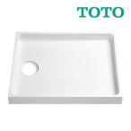 《あすつく》◆16時迄出荷OK!TOTO 洗濯機パン【PWP800N2W】800サイズ (旧品番PWP800NW)