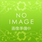 TOTO【THE13】電磁弁部(TEB1型用)