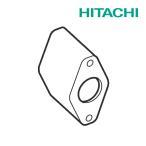 《あすつく》◆16時迄出荷OK!日立ポンプ スペーサーブクミ(D200)【WT-P200G 004】