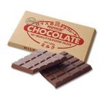 ショッピング板 ROYCE'(ロイズ) 板チョコレート ミルク