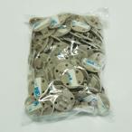 ペッタンコN30 樹脂製 100個入