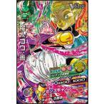 Yahoo! Yahoo!ショッピング(ヤフー ショッピング)ドラゴンボールヒーローズ/限定)魔人ブウ:善(全プレ)/PR/UP4-03