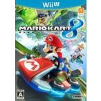 Wii U/マリオカート8※【5000円以上送�
