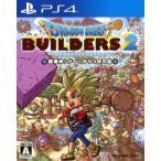 PS4/ドラゴンクエストビルダーズ2 破壊神シドーとからっぽの島 PS4版