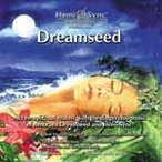 ヘミシンクCD Dreamseed(ドリームシード) 【正規品】