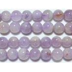 アゾゼオ アマゼツ 丸玉 8mm B   ※ 天然石ビーズ 天然石 パワーストーン 1粒売り バラ売り 1玉販売