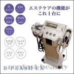 б┌x5╕─е╗е├е╚б█ббе╕еуе╤еєеоеуеые║PRO ╚■═╞╡б┤я B-FLASH EX ┴э╣ч╚■═╞┤я ╢╚╠│═╤