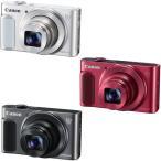 キヤノン CANON コンパクトデジタルカメラ PSSX620HS