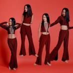 キッズ ダンス衣装 ヒップホップ   2点セット HIPHOP トップス パンツ 子供 男の子 女の子 練習着 ジャズダンス 2019新作