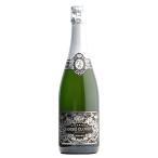 クルエ 750mlANDRE CLOUET Champagne Silver Brut Nature AOC Champagne ブリュット シャンパーニュ シャンパン 白 シルバー アンドレ 泡 辛口 フランス ナチュール (ノン ドゼ ブラン ド ノワール)