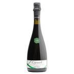 メディチ・エルメーテ クエルチオーリ レッジアーノ ランブルスコ セッコ赤ワイン イタリア 微発泡 辛口