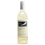 フロッグス・リープ  ソーヴィニョンブラン [2016] ラザフォードFrog's Leap Sauvignon Blanc白ワイン アメリカ カリフォルニア