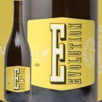 ソーコル ブロッサー エヴォリューション NO.20Evolution白ワイン アメリカ オレゴン