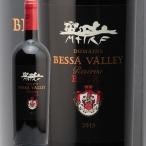 エニーラ・レゼルヴァ 2009ENIRA RESERVA赤ワイン ブルガリア