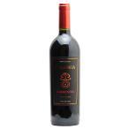 カルムネール レセルバ 2014 ビーニャ ファレルニアCarmenere Reserva赤ワイン チリ