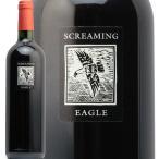 スクリーミング イーグル カベルネソーヴィニョン 2015 Screaming Eagle Cabernet Sauvignon Oakville Napa Valley ナパヴァレー バレー ワインインスタイル