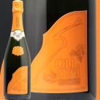 ワイン スパークリング ソウメイ シャンパーニュ ブリュット ナチュール オレンジ  Soumei  NV Brut Nature Orange フランス やや辛口