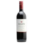 ハーン・エステイト カベルネソーヴィニョン2015HAHN Estates Cabernet Sauvignon赤ワイン アメリカ カリフォルニア