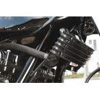 N88-621 オイルクーラーキットZ1Z2/A4A5/Z750FX1KZ1000MK2Z1R