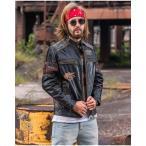 本革ジャケット バイク用 レザージャケット  メンズ  柔らかい  バイクウェア シンプル オシャレ